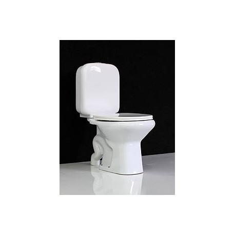 Aqua Toilet
