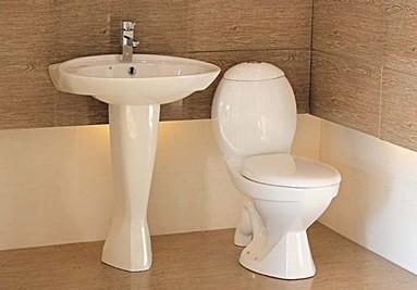Sanitary Ware Manufacturers Polo Ceramics